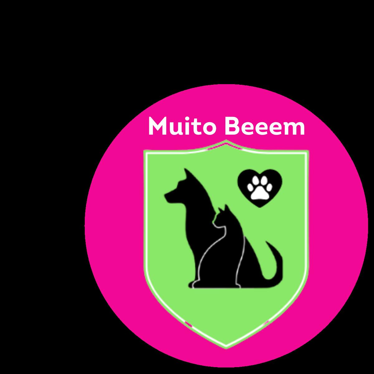Muito Beeem